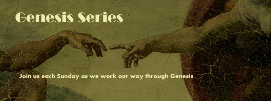 Genesis Slide